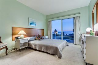 Photo 6: 2436 Palmerston in West Vancouver: Dundarave House for sale : MLS®# R2017983