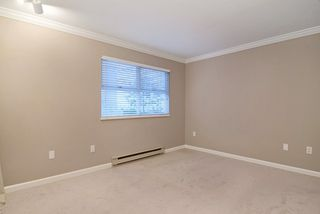 Photo 6: 203 1012 BALFOUR AVENUE in Vancouver: Shaughnessy Condo for sale (Vancouver West)  : MLS®# R2015335