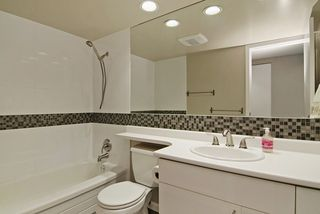 Photo 8: 203 1012 BALFOUR AVENUE in Vancouver: Shaughnessy Condo for sale (Vancouver West)  : MLS®# R2015335