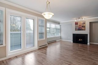 Photo 4: 203 1012 BALFOUR AVENUE in Vancouver: Shaughnessy Condo for sale (Vancouver West)  : MLS®# R2015335