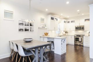 Photo 1: 1833 NAPIER STREET in Vancouver: Grandview VE Condo for sale (Vancouver East)  : MLS®# R2043418