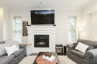 Photo 6: 1833 NAPIER STREET in Vancouver: Grandview VE Condo for sale (Vancouver East)  : MLS®# R2043418