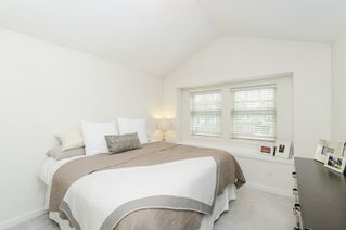 Photo 15: 1833 NAPIER STREET in Vancouver: Grandview VE Condo for sale (Vancouver East)  : MLS®# R2043418