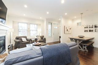 Photo 11: 1833 NAPIER STREET in Vancouver: Grandview VE Condo for sale (Vancouver East)  : MLS®# R2043418
