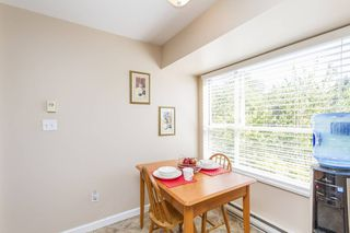 Photo 7: 309-2285 Pitt River Road in Port Coquitlam: Condo for sale : MLS®# R2101680