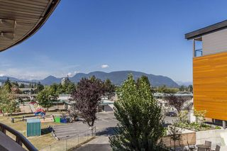 Photo 13: 309-2285 Pitt River Road in Port Coquitlam: Condo for sale : MLS®# R2101680
