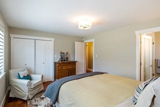 Photo 14: 1031 BALSAM STREET: White Rock House for sale (South Surrey White Rock)  : MLS®# R2268963
