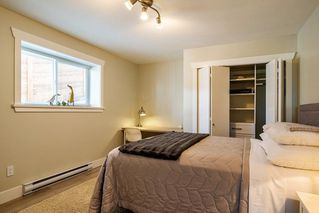 Photo 19: 1031 BALSAM STREET: White Rock House for sale (South Surrey White Rock)  : MLS®# R2268963