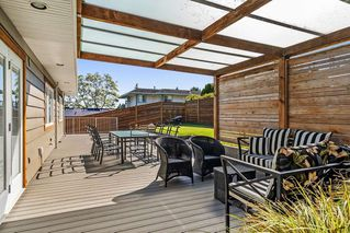 Photo 20: 1031 BALSAM STREET: White Rock House for sale (South Surrey White Rock)  : MLS®# R2268963