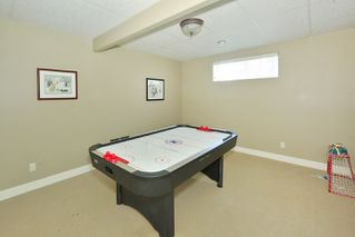 Photo 22: 1506 Blackmore Way NW in Edmonton: Blackmud Creek House for sale : MLS®# E4117917