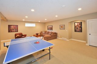 Photo 21: 1506 Blackmore Way NW in Edmonton: Blackmud Creek House for sale : MLS®# E4117917
