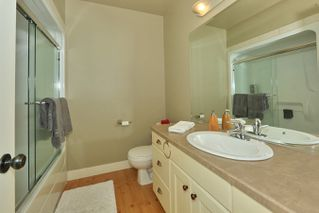 Photo 24: 1506 Blackmore Way NW in Edmonton: Blackmud Creek House for sale : MLS®# E4117917