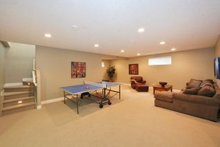 Photo 20: 1506 Blackmore Way NW in Edmonton: Blackmud Creek House for sale : MLS®# E4117917