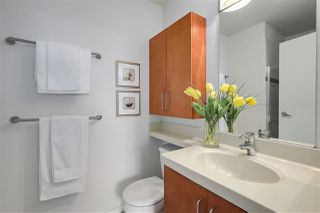 Photo 14: 513 2655 CRANBERRY DRIVE in Vancouver: Kitsilano Condo for sale (Vancouver West)  : MLS®# R2315131