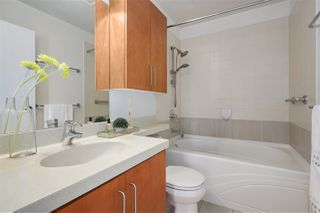 Photo 16: 513 2655 CRANBERRY DRIVE in Vancouver: Kitsilano Condo for sale (Vancouver West)  : MLS®# R2315131