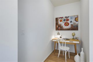 Photo 18: 513 2655 CRANBERRY DRIVE in Vancouver: Kitsilano Condo for sale (Vancouver West)  : MLS®# R2315131