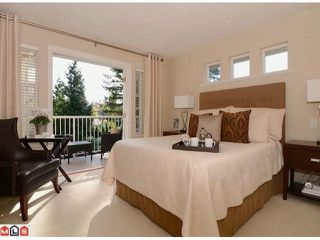 Photo 3: 9002 NASH STREET in : Fort Langley House for sale : MLS®# F1227228