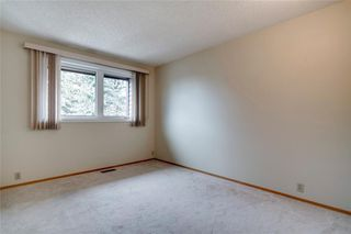 Photo 15: 802 EDGEMONT RD NW in Calgary: Edgemont House for sale : MLS®# C4221760