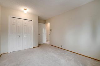 Photo 14: 802 EDGEMONT RD NW in Calgary: Edgemont House for sale : MLS®# C4221760