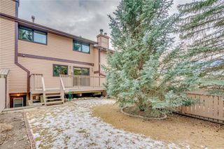 Photo 17: 802 EDGEMONT RD NW in Calgary: Edgemont House for sale : MLS®# C4221760