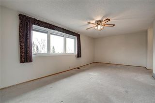 Photo 11: 802 EDGEMONT RD NW in Calgary: Edgemont House for sale : MLS®# C4221760