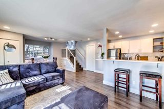 Photo 4: 6813 Prenter Street in Burnaby: Highgate Townhouse for sale (Burnaby South)  : MLS®# R2341825