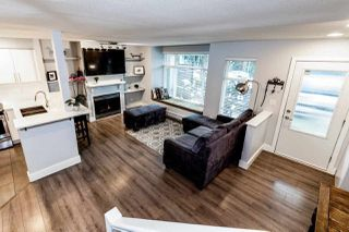 Photo 3: 6813 Prenter Street in Burnaby: Highgate Townhouse for sale (Burnaby South)  : MLS®# R2341825