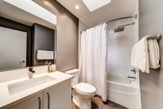Photo 11: 6813 Prenter Street in Burnaby: Highgate Townhouse for sale (Burnaby South)  : MLS®# R2341825