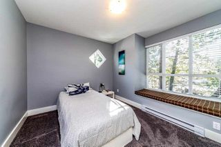 Photo 10: 6813 Prenter Street in Burnaby: Highgate Townhouse for sale (Burnaby South)  : MLS®# R2341825