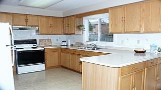 Photo 5: 1429 THISTLEDOWN Rd in : 1007 - GA Glen Abbey FRH for sale (Oakville)  : MLS®# OM1057037