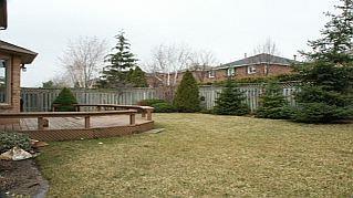 Photo 7: 1429 THISTLEDOWN Rd in : 1007 - GA Glen Abbey FRH for sale (Oakville)  : MLS®# OM1057037