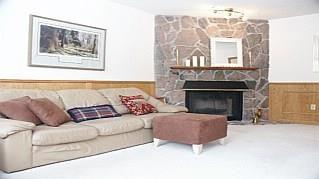 Photo 4: 1429 THISTLEDOWN Rd in : 1007 - GA Glen Abbey FRH for sale (Oakville)  : MLS®# OM1057037
