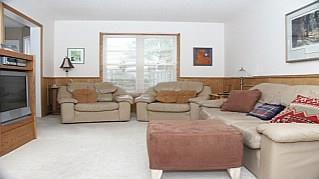 Photo 3: 1429 THISTLEDOWN Rd in : 1007 - GA Glen Abbey FRH for sale (Oakville)  : MLS®# OM1057037
