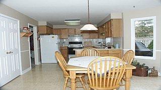 Photo 6: 1429 THISTLEDOWN Rd in : 1007 - GA Glen Abbey FRH for sale (Oakville)  : MLS®# OM1057037