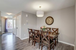 Photo 5: 519 CHAPPELLE Drive in Edmonton: Zone 55 Attached Home for sale : MLS®# E4166067
