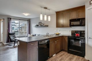 Photo 9: 519 CHAPPELLE Drive in Edmonton: Zone 55 Attached Home for sale : MLS®# E4166067