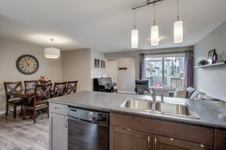 Photo 11: 519 CHAPPELLE Drive in Edmonton: Zone 55 Attached Home for sale : MLS®# E4166067
