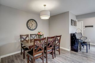 Photo 7: 519 CHAPPELLE Drive in Edmonton: Zone 55 Attached Home for sale : MLS®# E4166067