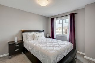 Photo 19: 519 CHAPPELLE Drive in Edmonton: Zone 55 Attached Home for sale : MLS®# E4166067
