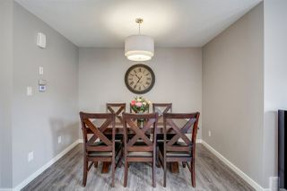 Photo 6: 519 CHAPPELLE Drive in Edmonton: Zone 55 Attached Home for sale : MLS®# E4166067