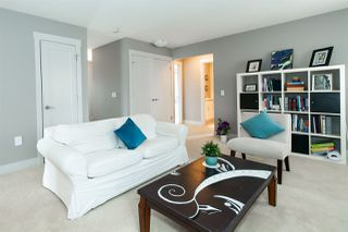 Photo 12: 16603 18 Avenue in Edmonton: Zone 56 House for sale : MLS®# E4170110