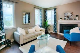 Photo 4: 16603 18 Avenue in Edmonton: Zone 56 House for sale : MLS®# E4170110