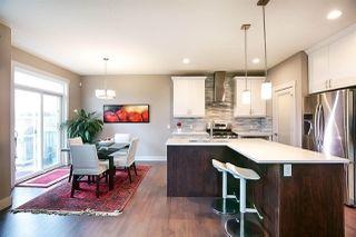 Photo 7: 16603 18 Avenue in Edmonton: Zone 56 House for sale : MLS®# E4170110
