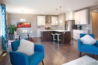 Photo 6: 16603 18 Avenue in Edmonton: Zone 56 House for sale : MLS®# E4170110