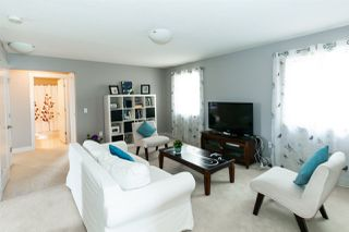 Photo 13: 16603 18 Avenue in Edmonton: Zone 56 House for sale : MLS®# E4170110