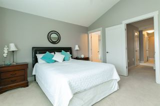 Photo 23: 16603 18 Avenue in Edmonton: Zone 56 House for sale : MLS®# E4170110