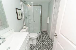 Photo 26: 16603 18 Avenue in Edmonton: Zone 56 House for sale : MLS®# E4170110