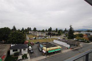 """Photo 15: 602 7303 NOBLE Lane in Burnaby: Edmonds BE Condo for sale in """"KINGS CROSSING II"""" (Burnaby East)  : MLS®# R2403447"""