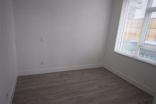"""Photo 12: 602 7303 NOBLE Lane in Burnaby: Edmonds BE Condo for sale in """"KINGS CROSSING II"""" (Burnaby East)  : MLS®# R2403447"""