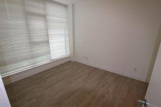 """Photo 9: 602 7303 NOBLE Lane in Burnaby: Edmonds BE Condo for sale in """"KINGS CROSSING II"""" (Burnaby East)  : MLS®# R2403447"""